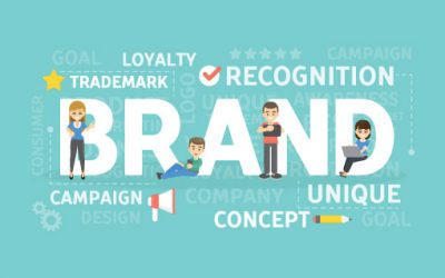 What is Brand?