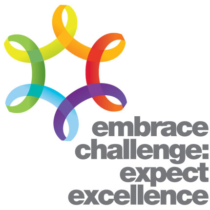Challenger Multi-Academy Trust