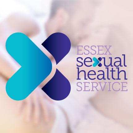 Essex Sexual health Service
