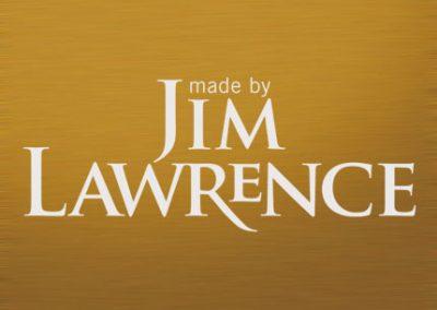 Jim-Lawrence-Bag-Logo