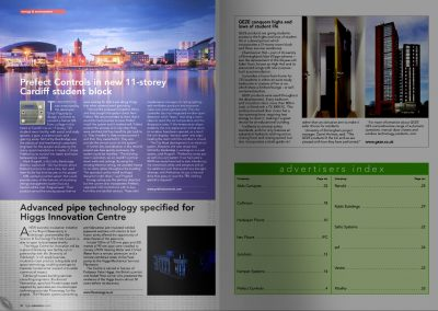 Prefect-Controls-HEE-Cardiff-article