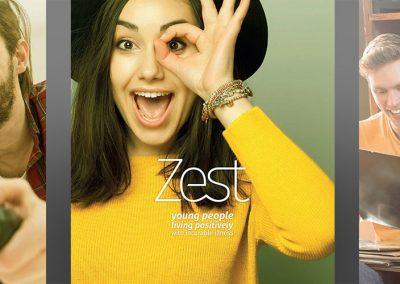 St-Elizabeth-Hospice_ZEST_Posters2