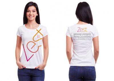 St-Elizabeth-Hospice_ZEST_Tshirt
