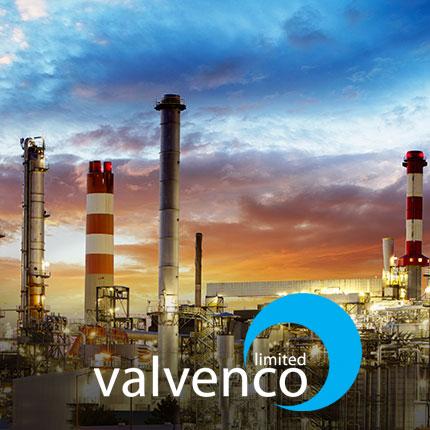 LFF/Valvenco