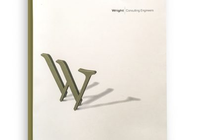 Wright-Consulting-Bochure-cover