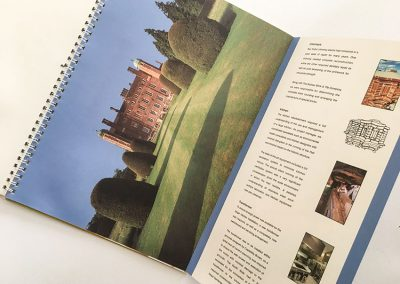 Wright-Consulting-Madingley-Hall-Case-Study
