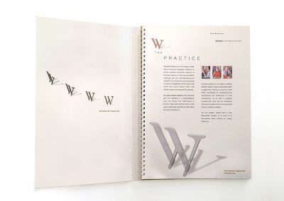 Wright-Consulting-Practice-Brochure