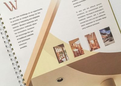 Wright-Consulting-Residential-Case-Study