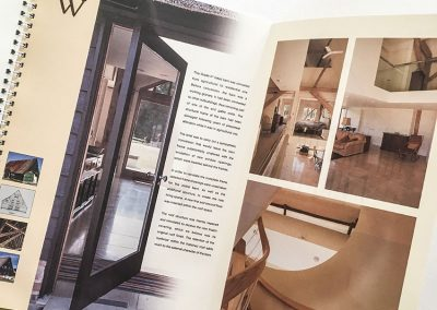 Wright-Consulting-Residential-Casy-Study-2