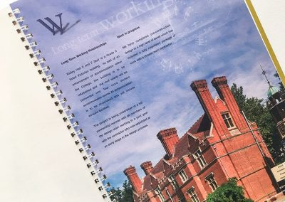 Wright-Consulting-Ridley-hall-Case-Study