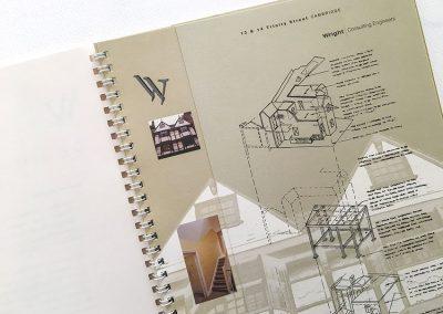 Wright-Consulting-Trinity-Street-Cambridge-Case-Study2