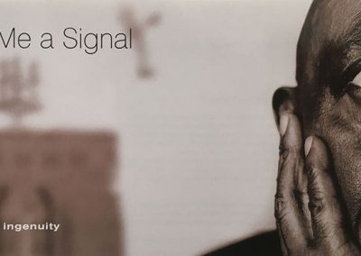 Wright-Consuylting-Give-me-a-signal-mailer