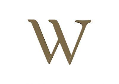 Wright-Logo1