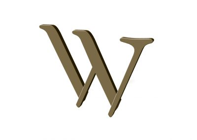 Wright-Logo2