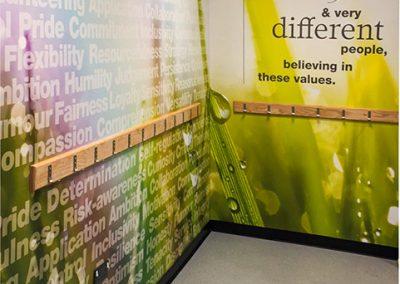 CMAT Aspen Challenger Academy Environment Design