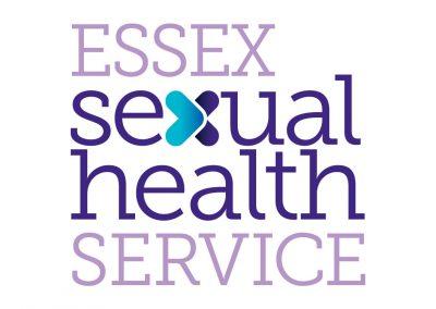 ESHS Logo
