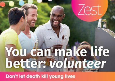 St-Elizabeth-Hospice_ZEST_Postcard2