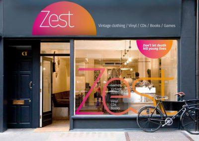 St Elizabeth Hospice_ZEST_shop-DLDKYL