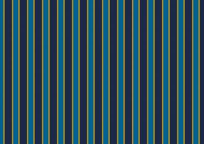 Scudamores Fabric Development