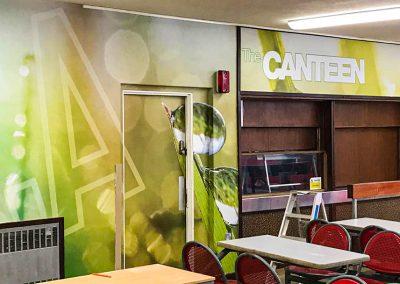 CMAT Kempston Challenger Academy Environmental Design