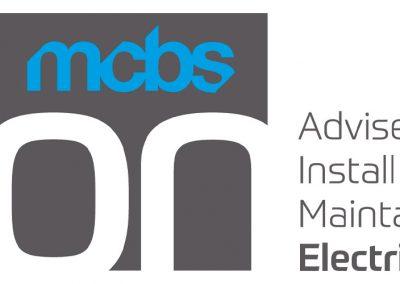 Main Marketing Master Head Logo